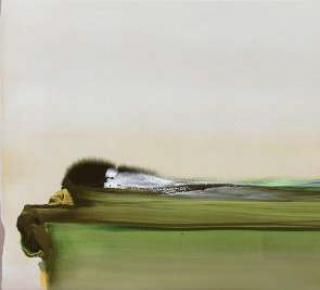 Nico Munuera — Cortesía de Apertura Madrid Gallery Weekend 2020