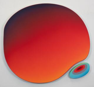 Jan Kaláb — Cortesía de la Galería Kreisler