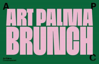 Art Palma Brunch