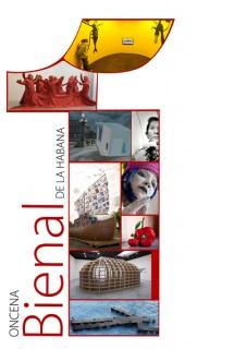 11 Bienal de la Habana 2012