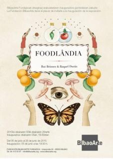 Foodlândia