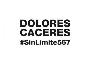 #SinLimite567