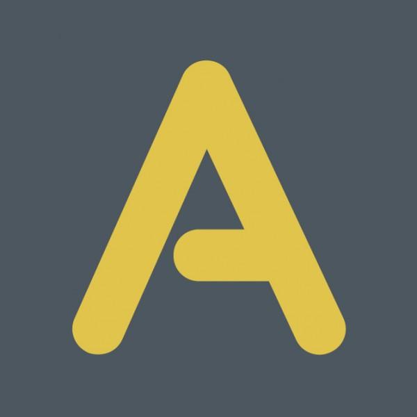 Arteysan