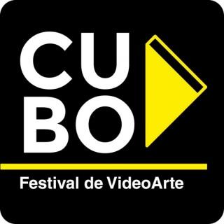 Festival de Videoarte Cubo 2017