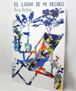 Ana Beltrá