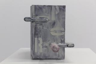 Francesc Torres – Cortesía de la Galería T20