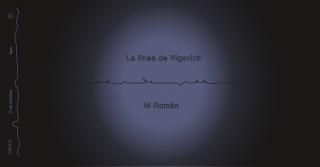 La línea de Vigovich