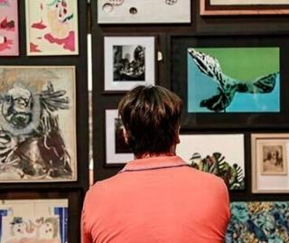 Convocatoria al Programa de Exposiciones para artistas y curadores 2019