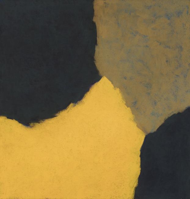 Pierre Skira — Cortesía de Artur Ramon Art