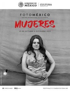 FotoMéxico 2019