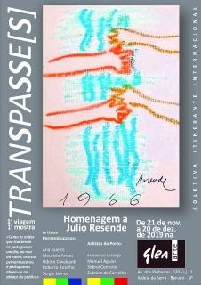 TRANSPASSE[S]