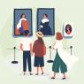Curso online de Museología y Gestión de Museos