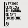 V Premio Cervezas Alhambra de Arte Emergente