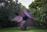 Manolo Valdés, Three butterflies — Cortesía de Doral Contemporary Art Museum