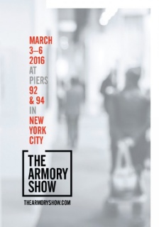 The Armory Show 2016