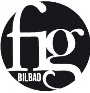 FIG Bilbao, Feria de Grabado y Arte sobre Papel