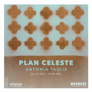 Antonia Taulis, Plan celeste