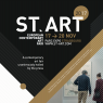 ST-ART Strasbourg Art Fair