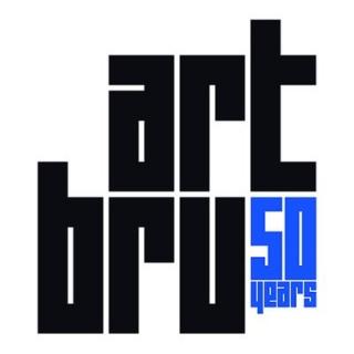 Art Brussels 18