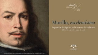 Murillo, excelentísimo