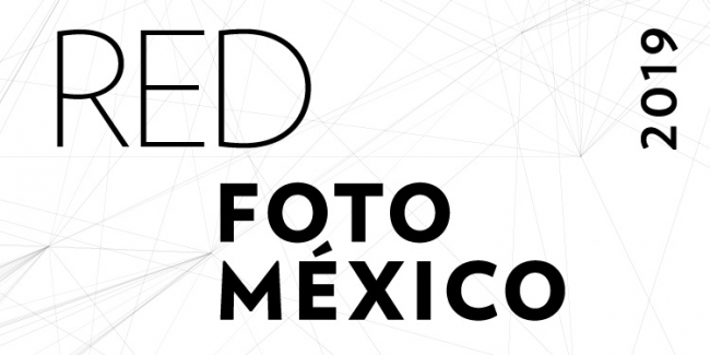Convocatoria Red FotoMéxico 2019