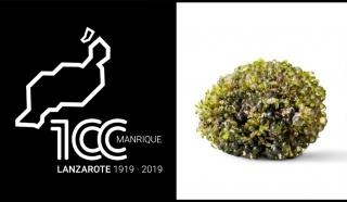 100 años, Lanzarote y César