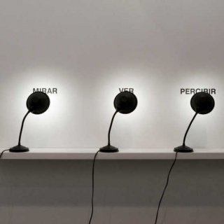 Antoni Muntadas — Cortesía de Artium Centro-Museo Vasco de Arte Contemporáneo