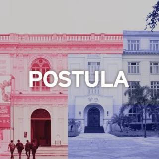 Concurso curatorial para la Exposición Nacional / Perú Bicentenario