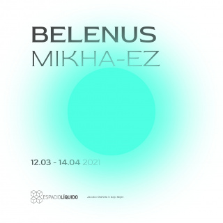 Mikha-ez. Belenus