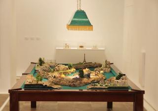 Miguel A. Moreno — Cortesía de la Bienal de Fotografía de Córdoba