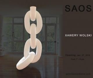 Xawery Wolski