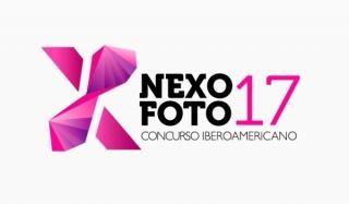 Nexofoto 17