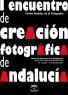 I ENCUENTRO DE CREACIÓN FOTOGRÁFICA DE ANDALUCÍA