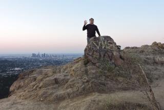 L.A.TINO