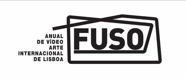 FUSO - Anual de Video Arte Internacional de Lisboa