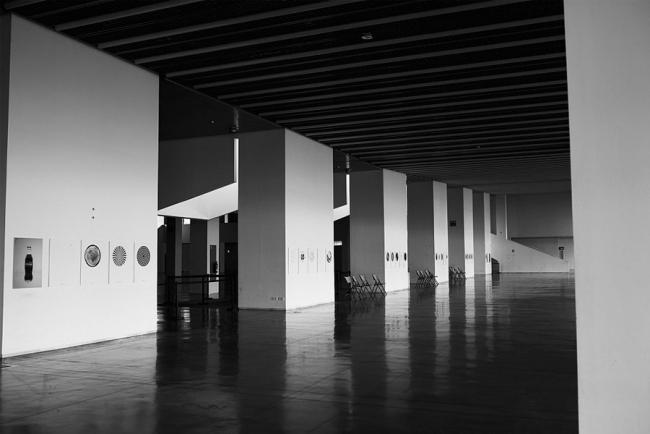Nova Era, 25 años — Cortesía de Barcelona Design Week