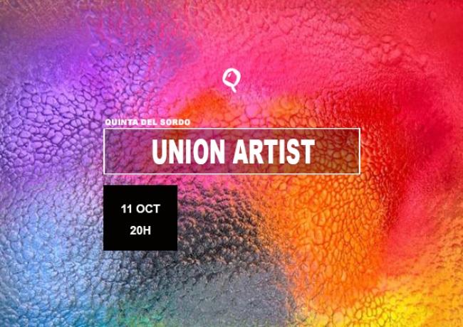 Union Artist