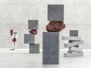 (c) König Galerie