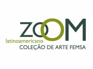 Zoom Latinoamericano2