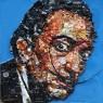 Salvador Dalí (Lady Be)