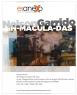 IN-MACULA-DAS. Imagen cortesía El Anexo/Arte Contemporáneo