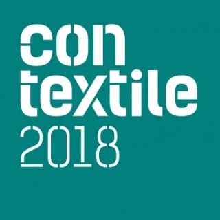 Contextile 2018