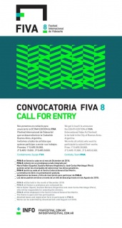 FIVA Festival