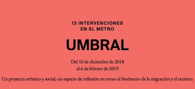 Cortesía del Ayuntamiento de Barcelona