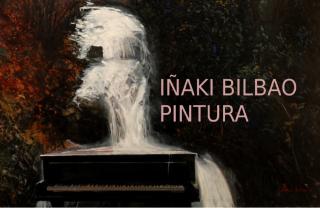 Iñaki Bilbao