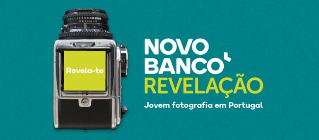 Cortesía de Novo Banco