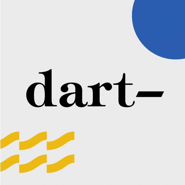 Dart Festival