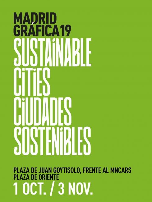 Ciudades sostenibles (selección)