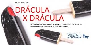 Drácula x Drácula