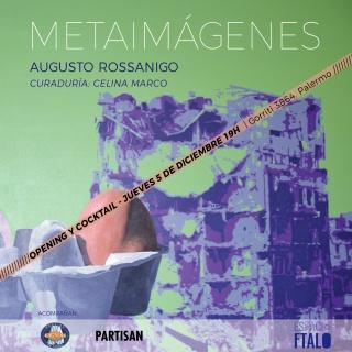 Flyer Metaimagenes
